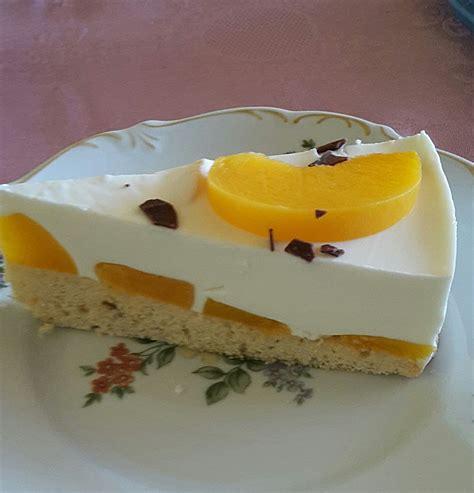 sahne kuchen sahne kuchen obst cake ideas and designs