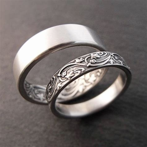 best 25 wedding ring ideas on pinterest pretty