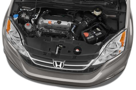 honda crv engine recall central honda cr v and accord for engine wiring