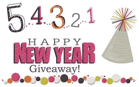New Year Giveaway - closed amway s nutrilite for nutrition in the new year review giveaway