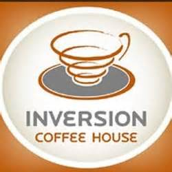 inversion coffee house inversion coffee house closed coffee tea shops 500 mckinney st downtown