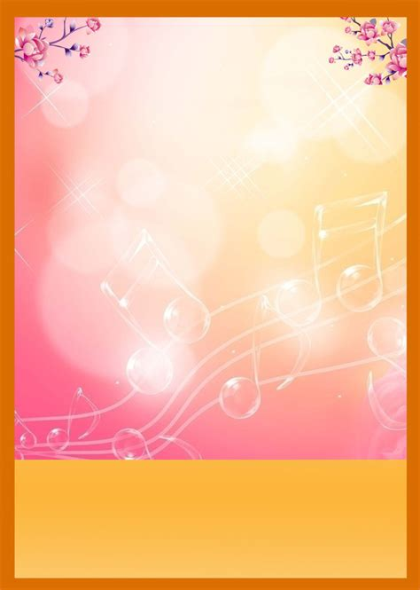 pink wallpaper note 5 beautiful pink background note poster template pink