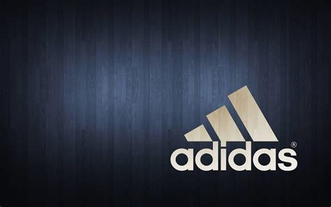 wallpaper hd adidas adidas logo wallpapers 2015 wallpaper cave