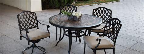 patio furniture sale houston 100 patio furniture houston for open best of patio furniture repair houston tx outdoor