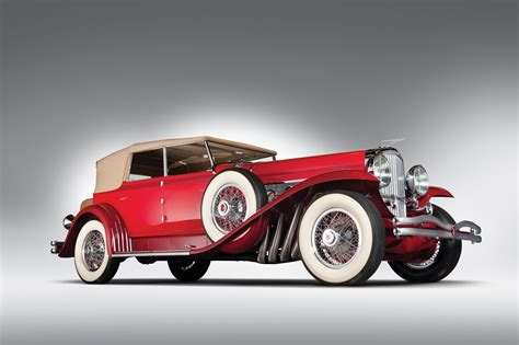 retro cers vintage car wallpaper 4256x2832 70526 wallpaperup