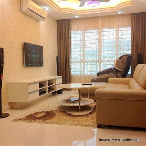 Karpet Tile Banyak Warna tips terbaik memilih jenis lantai rumah sensasi selebriti