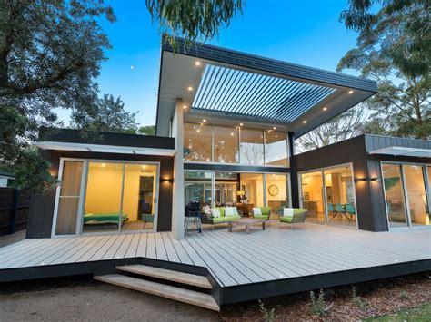 mornington peninsula homes scoop up design awards