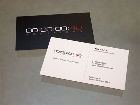 design business cards at home design business card online print at home home design