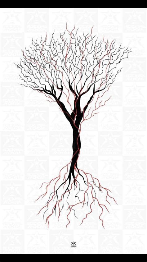 neuron tattoo tree neuron tattoos tatting and tatoos