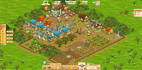 bid farm goodgame big farm uk 225 zka ze hry superhry cz