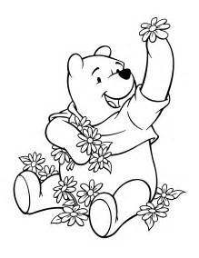 winnie the pooh coloring pages coloring page winnie the pooh coloring pages 120