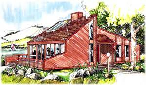 one story passive solar house plans national home plans passive solar home plans