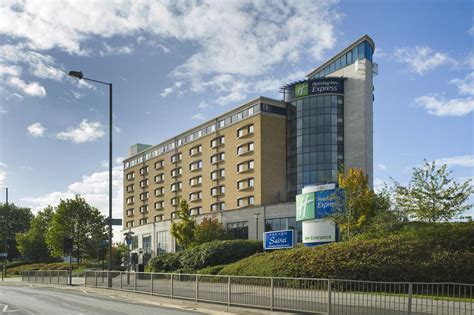 express by holiday inn greenwich holiday inn london greenwich uk booking
