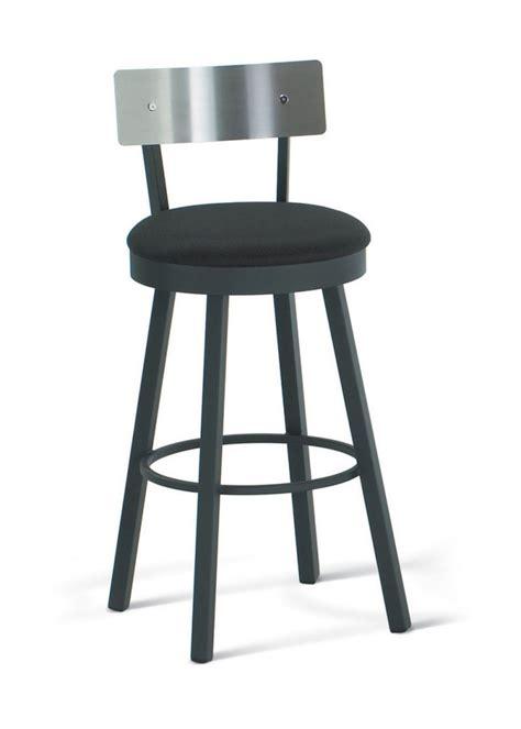 Amisco Bar Stools Discontinued by Amisco Bar Stools Home Design Ideas