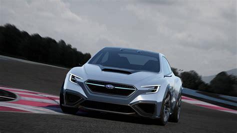 Subaru Electric by Subaru Electric Vehicles Coming In 2021 Phev In 2018