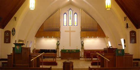 st paul catholic church tampa