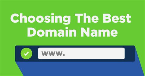 Domain Lookup Quelques Liens Utiles