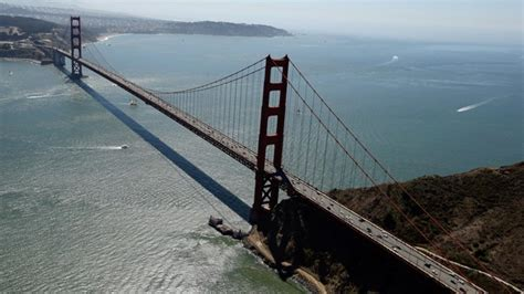 how to survive divorce without jumping a bridge books who jumped the golden gate bridge and survived