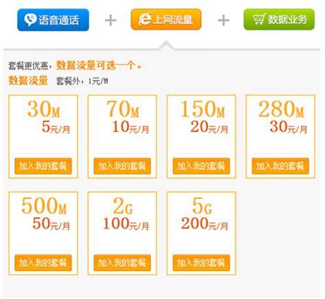unicom china mobile china unicom vs china mobile 外国人网 echinacities