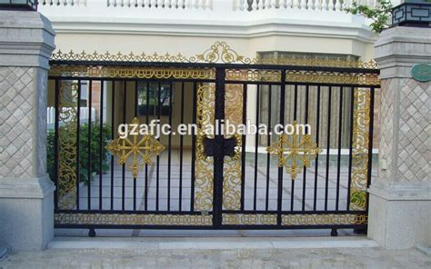 Gate for houses metal home gates house gate designs buy modern