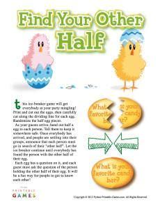 easter games packet printable games easter games packet printable games