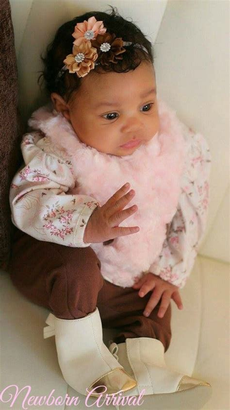 mixed baby girl names cute biracial baby names www imgkid com the image kid