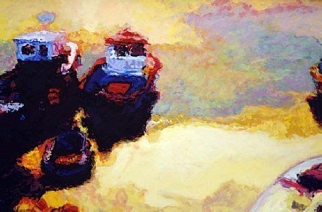 boat auctions devon gary devon at gormley s art auctions