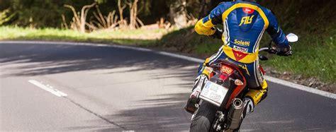 Motorrad Test Ktm 690 Duke by Testbericht Motorrad Quartett Ktm 690 Duke Test
