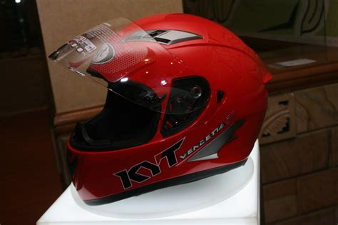 Helm Kyt Rc Seven 14 By Saungmotor daftar harga helm kyt terbaru 2014 android developers apps