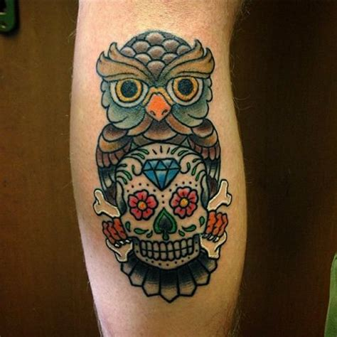 traditional owl tattoo meaning best 25 owl meaning ideas on tiny owl