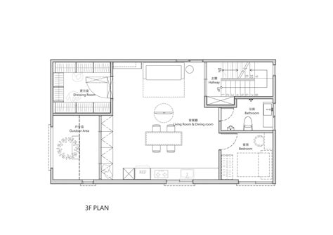 floor plans for salons hair salon layout enom warb co