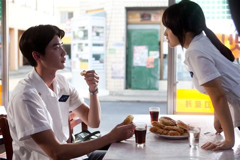 film korea hot young blood hot young bloods 피끓는 청춘 korean movie picture