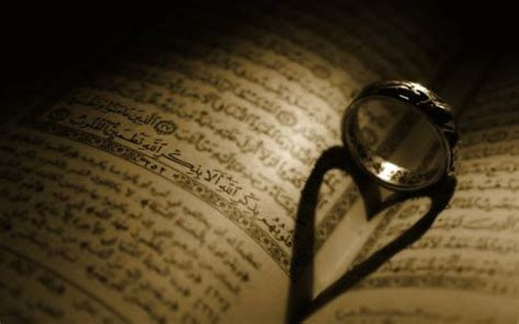 the meaning of marriage in islam true islam tube