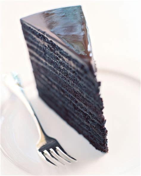 strip house 24 layer chocolate cake 24 layer chocolate cake photo by chrisf on 06 15 2009 26
