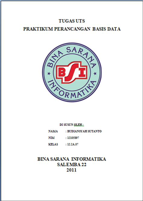 contoh membuat laporan praktikum biologi contoh daftar isi laporan praktikum biologi contoh aneka
