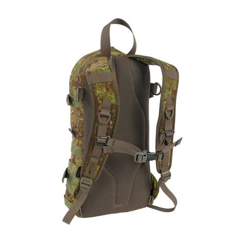 Essential Pack tasmanian tiger tt essential pack pc 6 liter