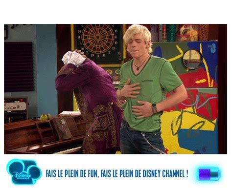 disney channel creator tv tropes newhairstylesformen2014com disney channel