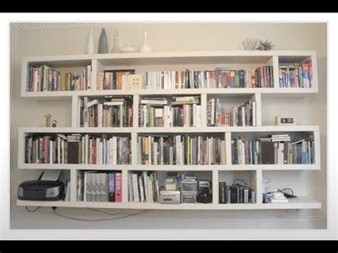 designs of bookshelves bookshelves bookshelf bookshelves design