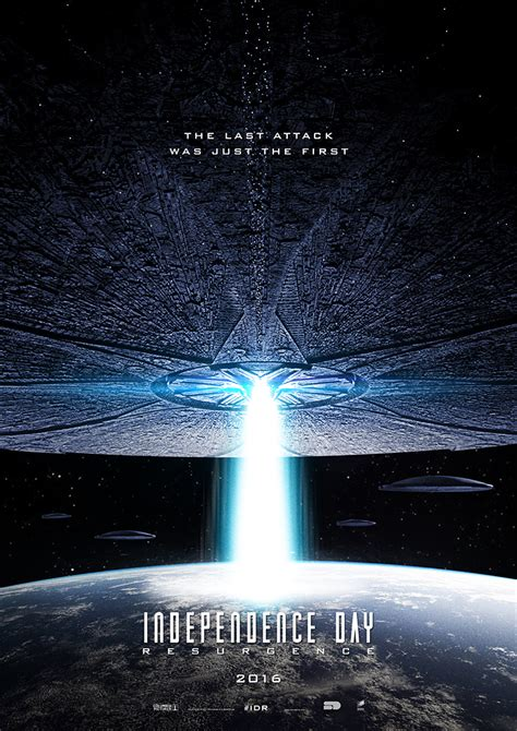 independence day independence day resurgence epicmovietrailers