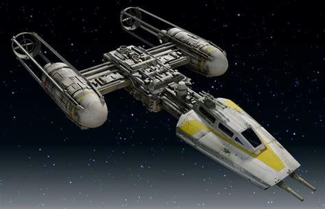 sw fan boat caccia stellare btl y wing javapedia fandom powered by