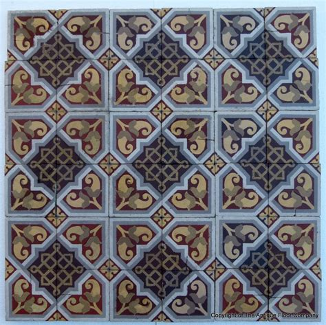 Handmade Tiles For Sale - handmade tiles for sale 28 images best 25 tiles for