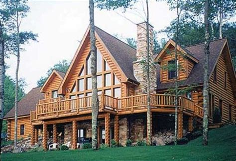 best cabin designs the best cabin floorplan design ideas