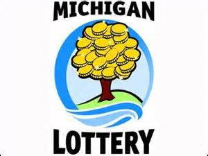 here are the top 10 richest michigan lottery winners in history mlive lottery numbers ohio stunning ohio lottery with lottery numbers ohio learn how to play and win