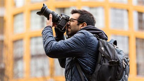 exercises       photographer