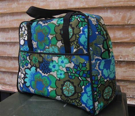 A Birthday And A Discount From Butler Bag by Make It Smirk The Butler Weekender Bag