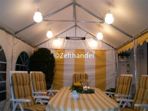 pavillon lichterkette lichterkette partyzelt pavillon zelt beleuchtung neu ebay