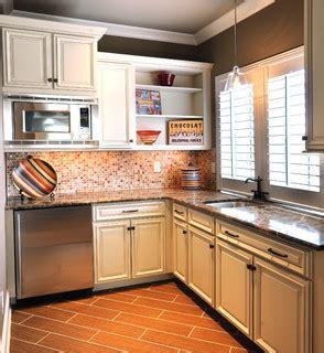 Kitchen Gadget Store Nashville Tn Bonus Room Kitchenette Traditional Kitchen Nashville