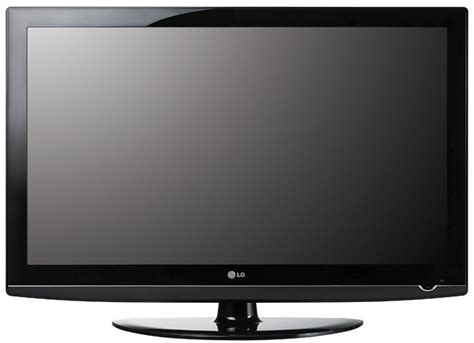 Led Lg 32in Tipe 32lh51 lg 32lg5000 32in lcd tv review trusted reviews
