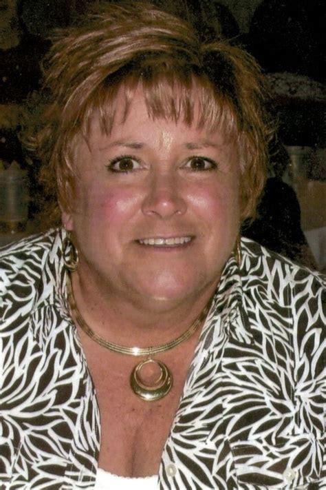 martha j obituary dodgeville wisconsin legacy