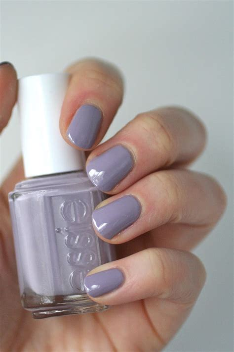 nail polish colors for middle aged woman best 25 purple nail polish ideas on pinterest fall nail